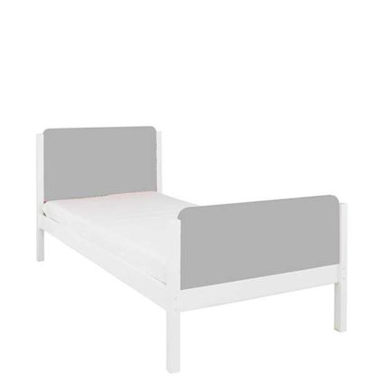 An Image of Clancy Single Bed