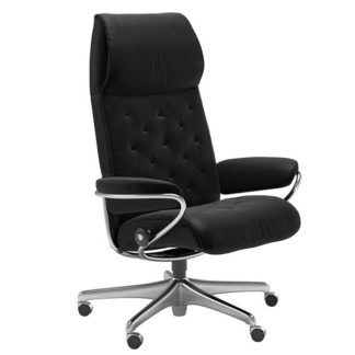 An Image of Stressless Metro Office Chair