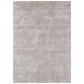 An Image of Aran Rug Grey