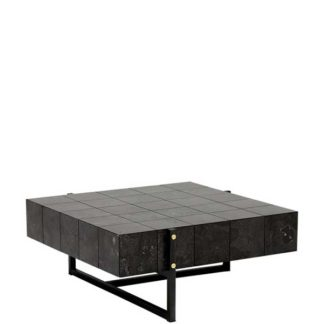 An Image of Pettazzi Coffee Table