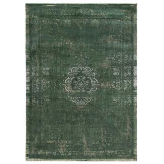 An Image of Fading World Majestic Forrest Rug