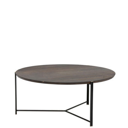 An Image of Trio Large Coffee Table