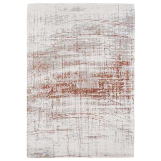 An Image of Mad Men Griff Rug Copperfield
