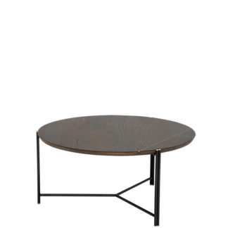 An Image of Trio Small Coffee Table
