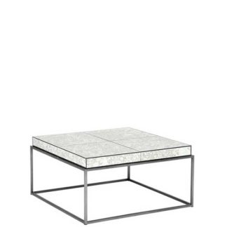 An Image of Rapson Coffee Table
