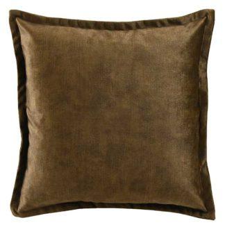 An Image of Moss Edged Cushion
