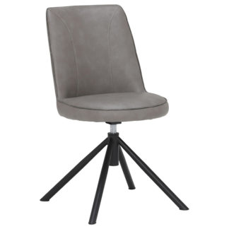 An Image of Bulwell Dining Chair