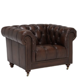 An Image of Ullswater Club Chair