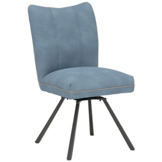 An Image of Bridgford Dining Chair