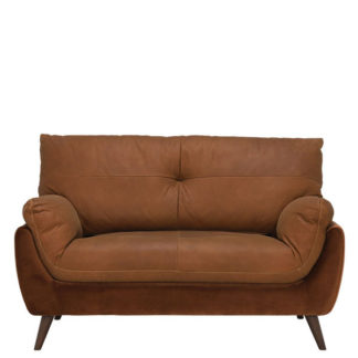 An Image of Jovi Snuggle Chair Stock