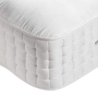 An Image of Somnus Imperial 26 000 Mattress
