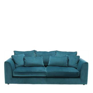 An Image of Harrington Large Sofa