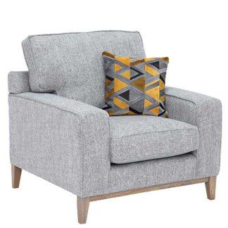 An Image of Ashton Chair