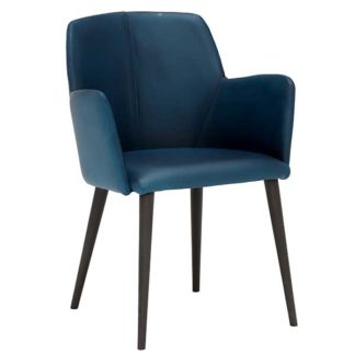 An Image of Edgar Dining Chair