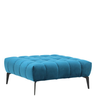 An Image of Azalea Footstool