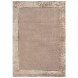 An Image of Ascot Rug Sand