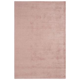 An Image of Aran Rug Rose