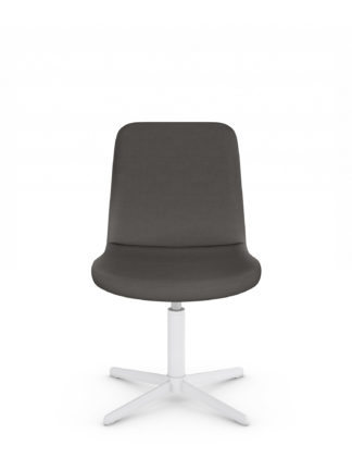 An Image of M&S Loft Office Chair