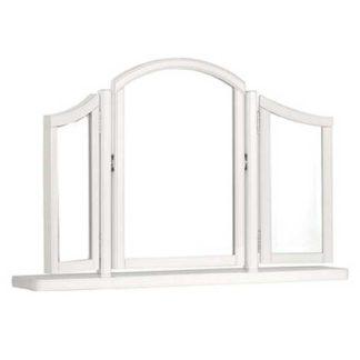 An Image of Havisham Gallery Mirror