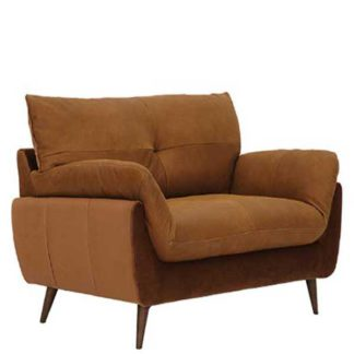 An Image of Jovi Chair Stock