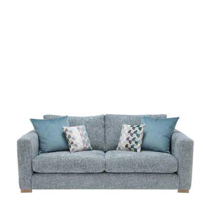 An Image of Fontella Medium Sofa