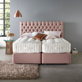 An Image of Somnus Imperial 28 500