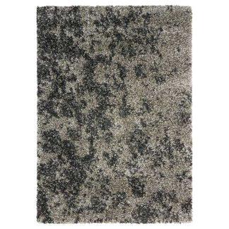 An Image of Amore 4 Rug Granite