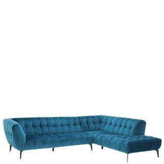 An Image of Azalea Right Hand Facing Corner Sofa
