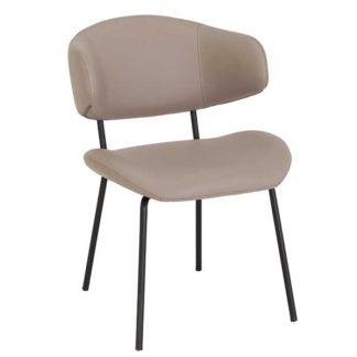 An Image of Calgary Chair