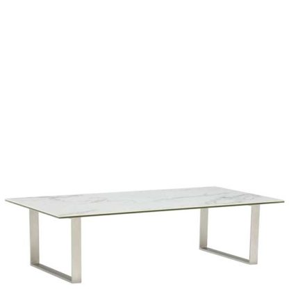 An Image of Valli Coffee Table