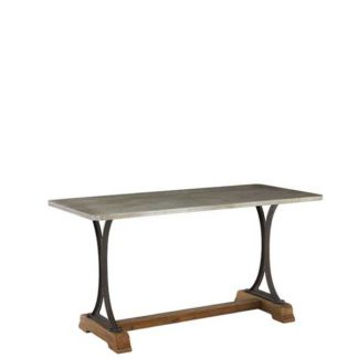 An Image of Keeler Dining Table