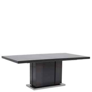 An Image of Borgia Extending Dining Table