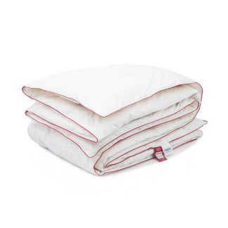 An Image of Tempur Classic Quilt
