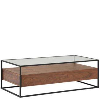 An Image of Vina Coffee Table
