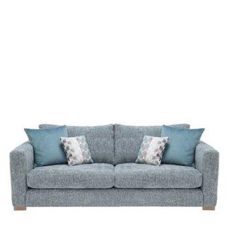 An Image of Fontella Large Sofa