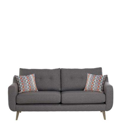 An Image of Myers Large Sofa