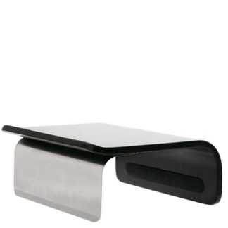 An Image of Stressless Easy Arm Table Quickship