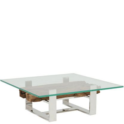 An Image of Samar Coffee Table