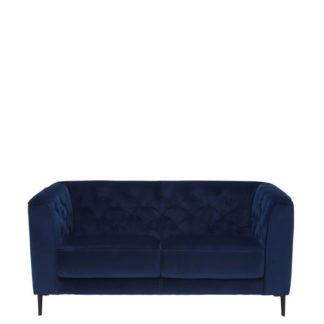 An Image of Corrine 2 Seater Sofa