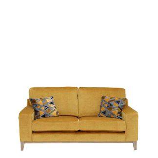An Image of Ashton 3 Seater Sofa
