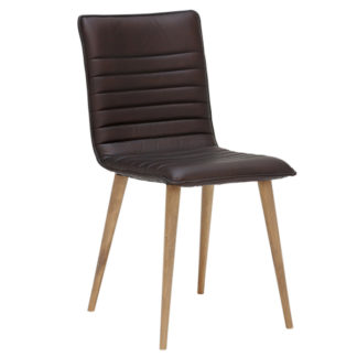 An Image of Bram Dining Chair