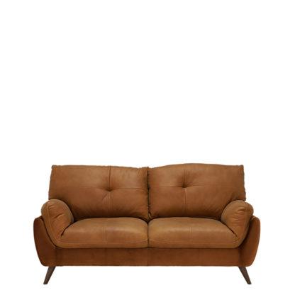 An Image of Jovi 2 Seater Sofa Stock