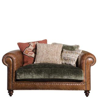 An Image of Tetrad Constable Snuggle Chair