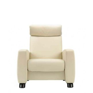 An Image of Stressless Arion High Back Chair