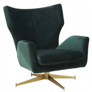 An Image of Mineo Chair