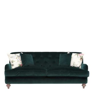 An Image of Windermere Large Sofa - Barker & Stonehouse