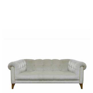 An Image of Elena 2 Seater Sofa - Barker & Stonehouse