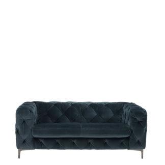 An Image of Sophia 2 Seater Sofa - Barker & Stonehouse