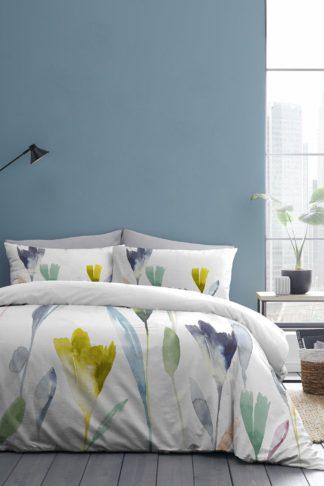 An Image of Pollensa Single Duvet Set