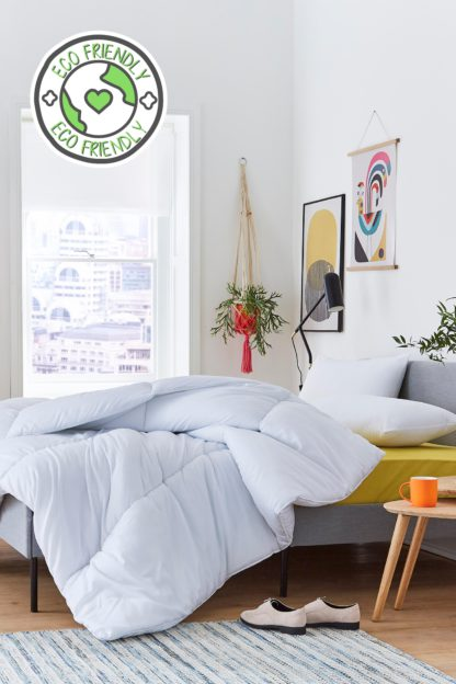 An Image of Just Right Double Duvet 10.5 Tog